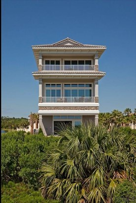 356 Ocean Crest Drive , Palm Coast, FL - USA (photo 3)