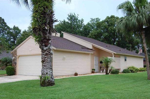 117 White Heron , Daytona Beach, FL - USA (photo 3)