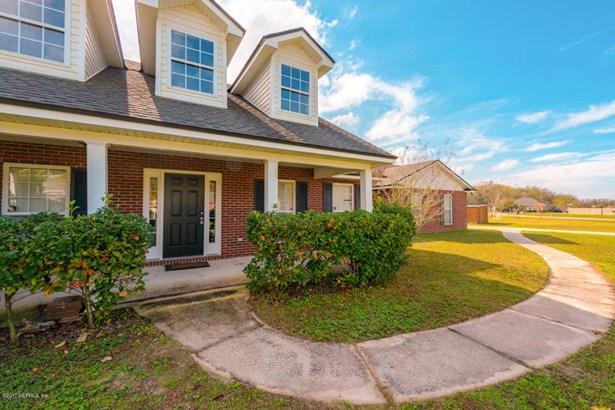 54060 Paddock , Callahan, FL - USA (photo 2)