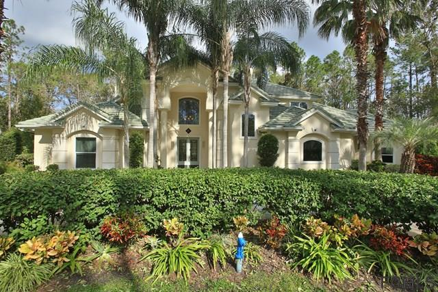5 Echo Place , Palm Coast, FL - USA (photo 2)
