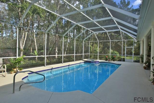 5 Echo Place , Palm Coast, FL - USA (photo 5)