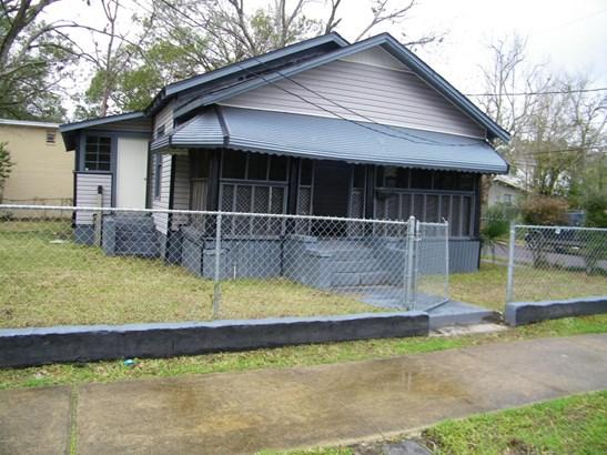 1724 Whitner , Jacksonville, FL - USA (photo 1)