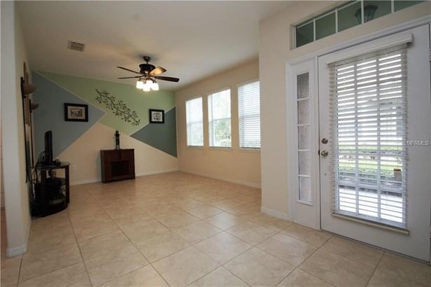 2113 Victoria Glen , Sanford, FL - USA (photo 4)