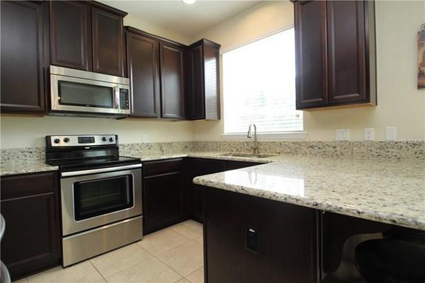 2113 Victoria Glen , Sanford, FL - USA (photo 5)