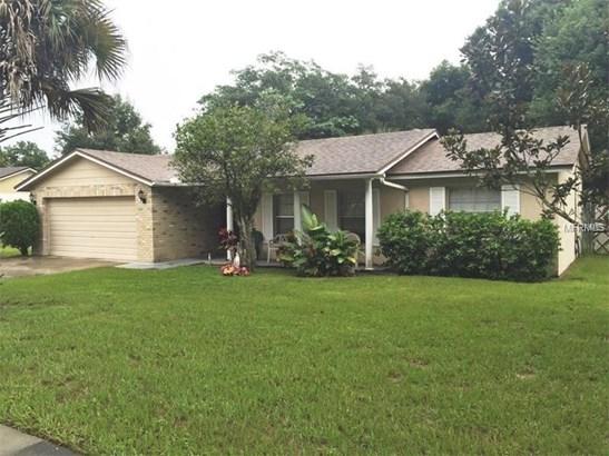 133 Des Pinar , Longwood, FL - USA (photo 1)