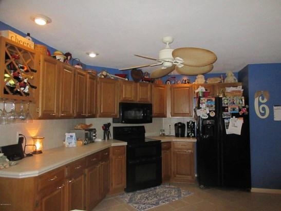 1317 Chatauqua , Keystone Heights, FL - USA (photo 3)
