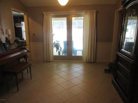 1317 Chatauqua , Keystone Heights, FL - USA (photo 5)