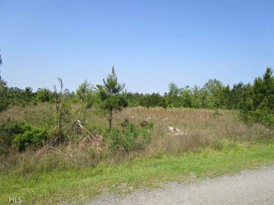 0 Waverly Farms Rd , Waverly, GA - USA (photo 1)