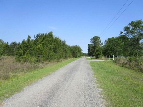 0 Waverly Farms Rd , Waverly, GA - USA (photo 2)