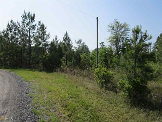 0 Waverly Farms Rd , Waverly, GA - USA (photo 4)