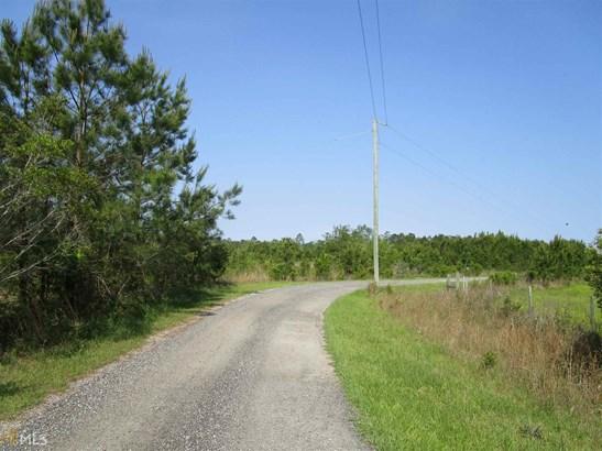 0 Waverly Farms Rd , Waverly, GA - USA (photo 5)