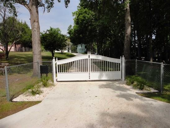 115 Riverside Way , San Mateo, FL - USA (photo 1)