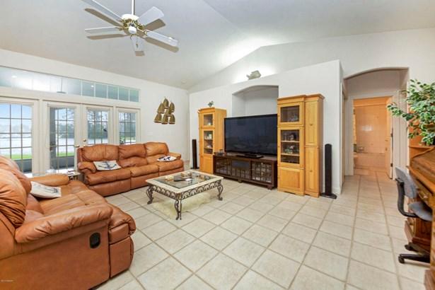 431 Co Rd 415 , New Smyrna Beach, FL - USA (photo 4)