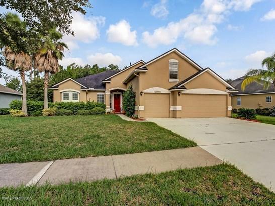 14362 Cherry Lake , Jacksonville, FL - USA (photo 3)
