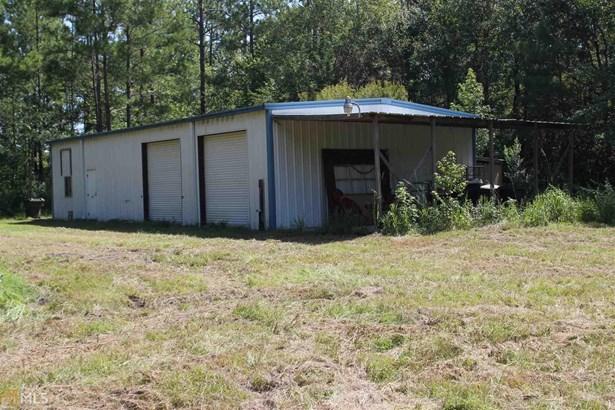 302 Riverwood Dr , Kingsland, GA - USA (photo 3)