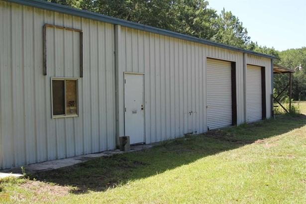 302 Riverwood Dr , Kingsland, GA - USA (photo 4)