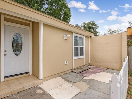 813 Libra , Jacksonville, FL - USA (photo 3)