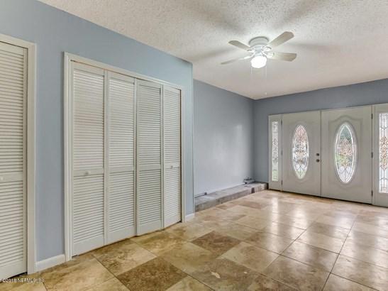813 Libra , Jacksonville, FL - USA (photo 4)