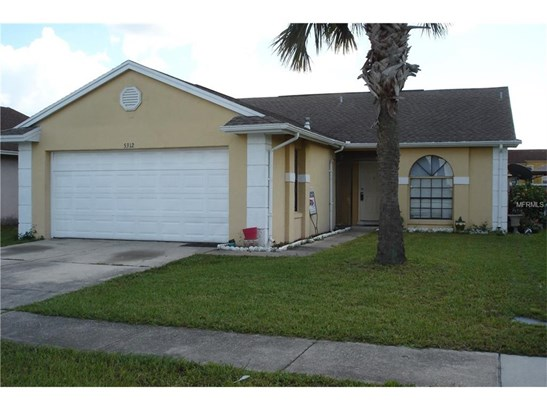 5312 Lonesome Dove Dr. , Good Samaritan, FL - USA (photo 3)