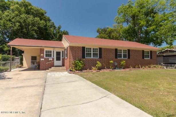1615 Sheridan , Jacksonville, FL - USA (photo 3)