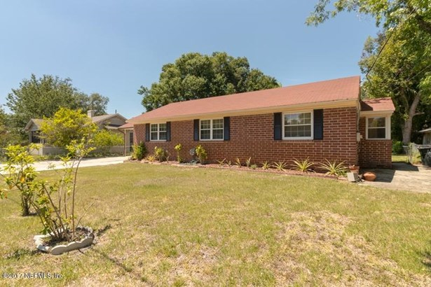 1615 Sheridan , Jacksonville, FL - USA (photo 4)