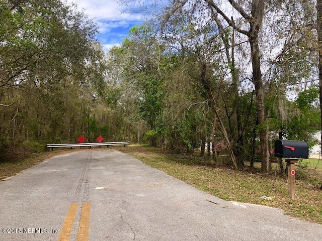 7315 2nd , Starke, FL - USA (photo 3)