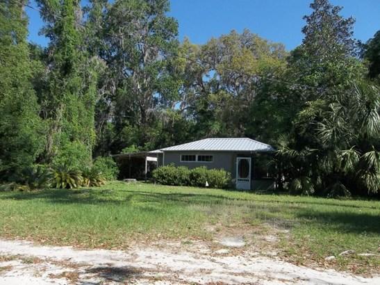 100 Gray Farm , Melrose, FL - USA (photo 3)