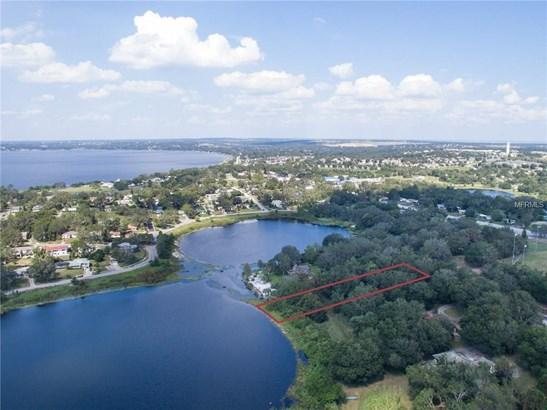 2nd , Clermont, FL - USA (photo 4)