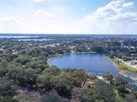 2nd , Clermont, FL - USA (photo 5)
