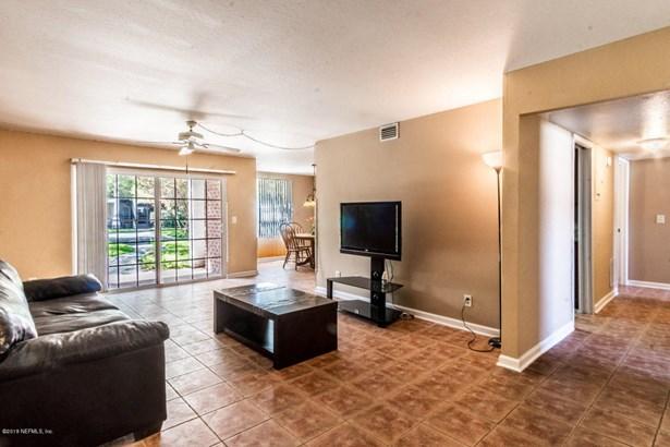 4329 Plaza Gate 102 102, Jacksonville, FL - USA (photo 3)