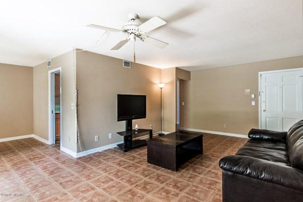 4329 Plaza Gate 102 102, Jacksonville, FL - USA (photo 4)