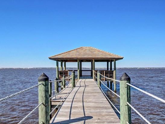 5030 Paradise Pond 202 202, Jacksonville, FL - USA (photo 4)