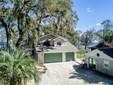 3565 Westover , Fleming Island, FL - USA (photo 1)