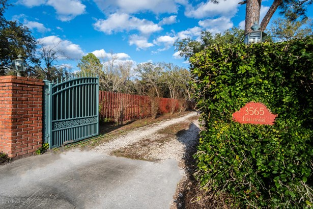 3565 Westover , Fleming Island, FL - USA (photo 2)
