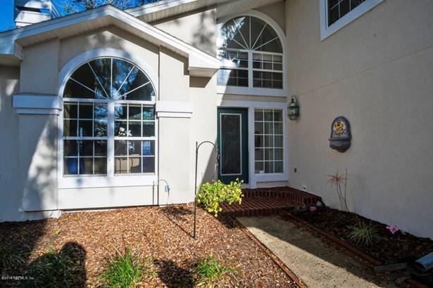 3565 Westover , Fleming Island, FL - USA (photo 4)