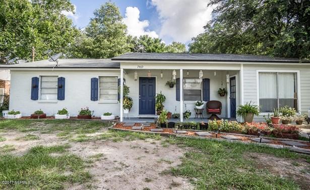 7469 Wheat , Jacksonville, FL - USA (photo 4)