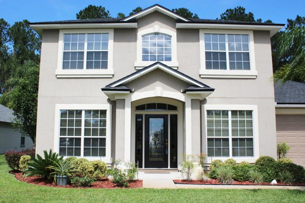 5389 Cypress Links , Elkton, FL - USA (photo 2)