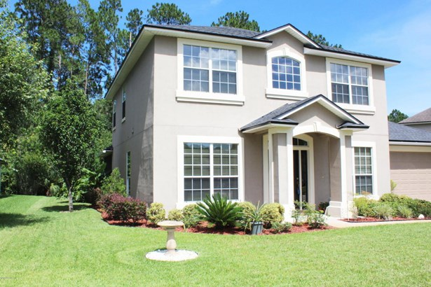 5389 Cypress Links , Elkton, FL - USA (photo 3)
