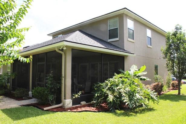 5389 Cypress Links , Elkton, FL - USA (photo 4)