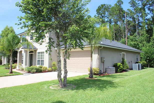 5389 Cypress Links , Elkton, FL - USA (photo 5)