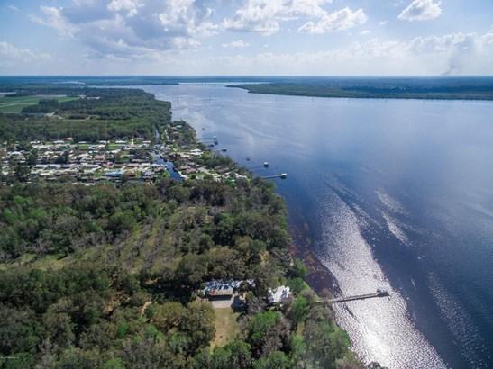 381 River , East Palatka, FL - USA (photo 4)