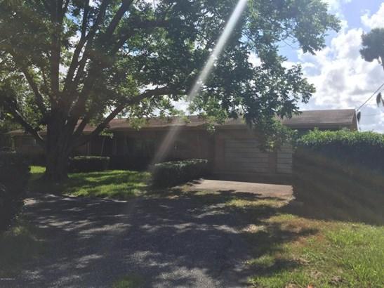 2386 Us-17 1 1, Crescent City, FL - USA (photo 4)