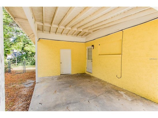 268 Triplet , Casselberry, FL - USA (photo 4)
