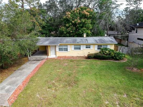 268 Triplet , Casselberry, FL - USA (photo 5)