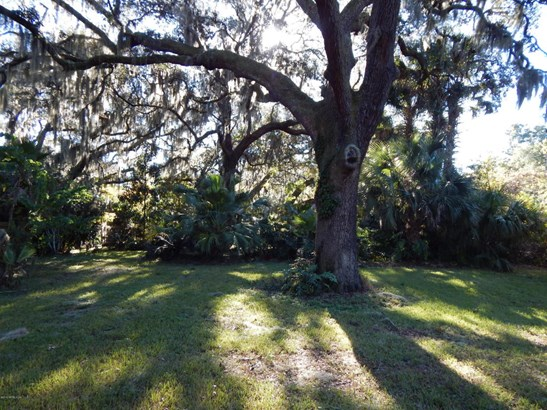 0 Cr218 Pasa Fino , Green Cove Springs, FL - USA (photo 1)