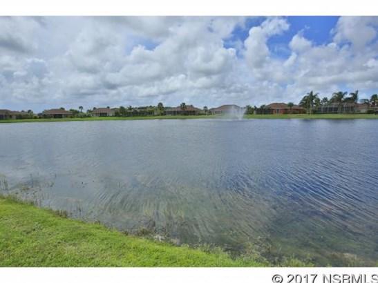 3433 Tesoro Cir , New Smyrna Beach, FL - USA (photo 3)