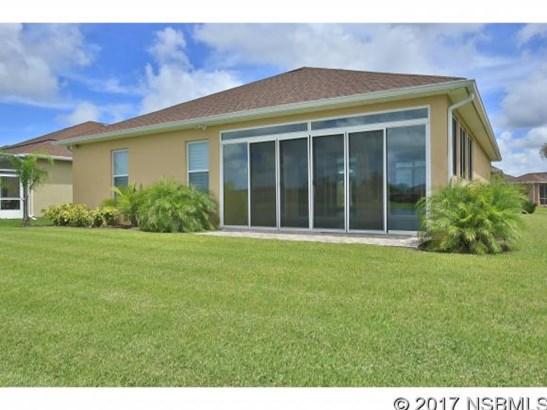 3433 Tesoro Cir , New Smyrna Beach, FL - USA (photo 4)