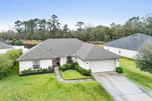 13778 Sanwick , Jacksonville, FL - USA (photo 1)