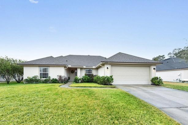 13778 Sanwick , Jacksonville, FL - USA (photo 2)