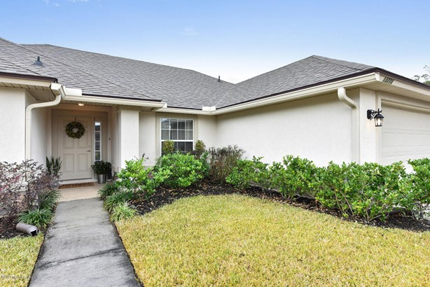 13778 Sanwick , Jacksonville, FL - USA (photo 3)